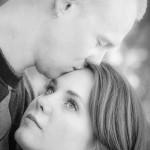 Engagement_0245-Edit-Edit
