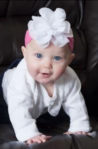 Baby-image-5143