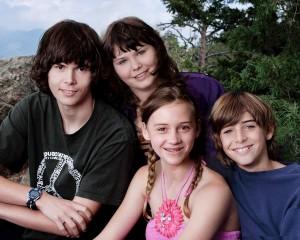 Family-0456