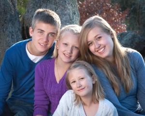 Family-2388v8