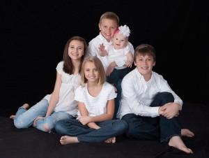 Family_Image_5048b