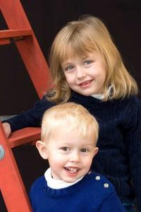 Kids-5752a