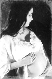 Maternity-24
