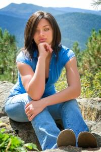 Senior-Girl-3705p