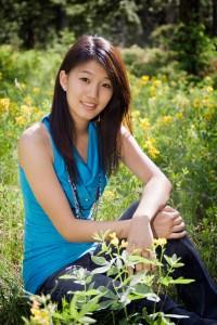Senior-Girl-8276