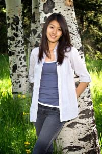 Senior-Girl-8395