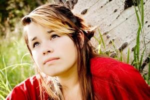 Senior-Girl-9769