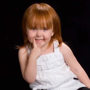 Toddler-8266