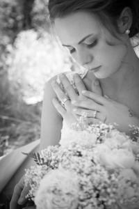 Evergreen Colorado Wedding Photography