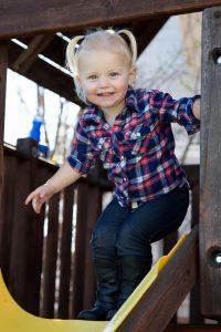 Colorado Kid Photography