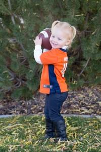 Bronco Kid Photography