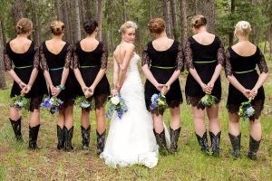 Country-Wedding-2004
