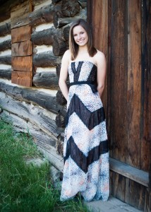 Evergreen_HS_Senior_Pictures_0128