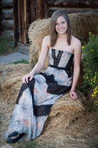 Evergreen_HS_Senior_Pictures_0138