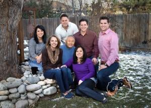 Family-Photo-56