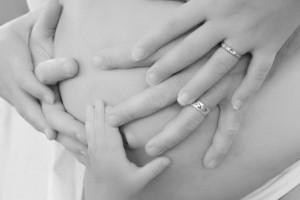 Maternity0416