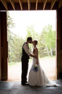 Evergreen Country Wedding-2189